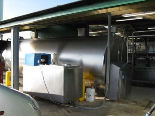 milk storage 2